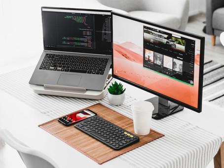 בחירת מעבדת מחשבים - איך בוחרים נכון?