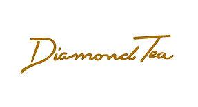 Diamond_tea_logo_ - Copy.jpg
