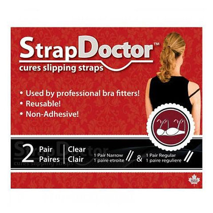 Anti Slip strap adhesives