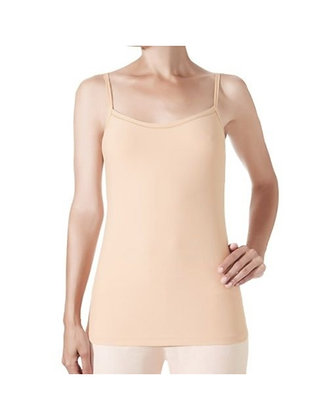 Janira Perfect Day Microfibre Cami