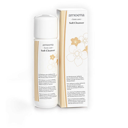 Amoena Form Care Soft Cleanser