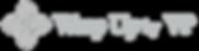 wrapupbyvp-logo_adj2_480x.png