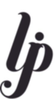 lindsie logo.jpg