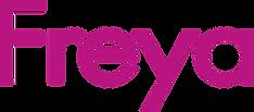 freya-logo.png