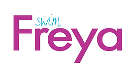 freya-logo (1).png
