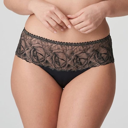 Prima Donna Belgravia Luxury Thong