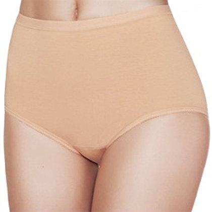 Janira Essential Mxi Cotton Panty (3 Pack)