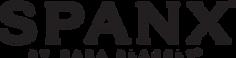 2000px-Spanx_logo.svg - Copy.png