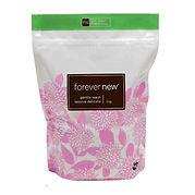 forever_new_powder_3kg__52229.1406659506