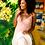 Thumbnail: Koy Ruffle Dress