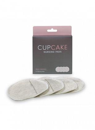Cake Nursing Pads
