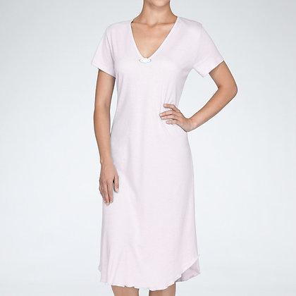 Hanky Panky Cotton Nightgown