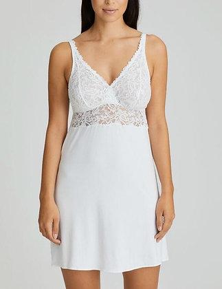 Prima Donna Magnolia Silk chemise