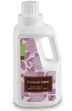 Forever New Liquid Wash (One Size)