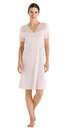 Hanro of Switzerland Moments Night Gown