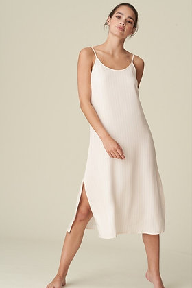 Marie Jo Danny slip dress