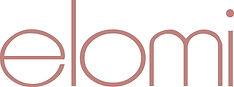 Elomi-Logo.jpg