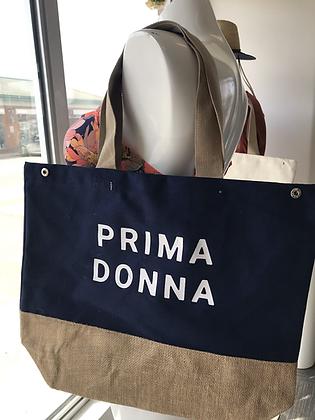 Large Summer Bag