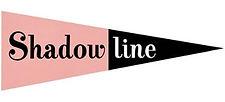 shadowline-lingerie-logo.jpg