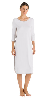 Hanro of Switzerland Nela Nightgown