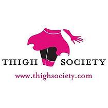 thigh-society-logo.jpg