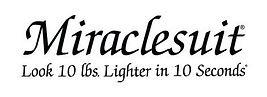 Miraclesuit_Logo_Tagline.jpg