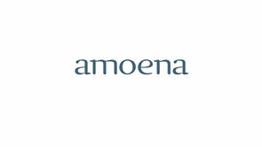 logo-amoena-GM.png