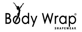 Bodywrap_LOGO - Copy.jpg