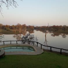 Nengo pool