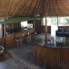 lounge and bar.jpg