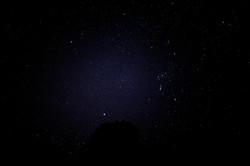 MVStars1a