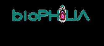 BIOPHILIA.png