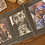 "Thumbnail: ""2 Live in LA"" prints 3pack"