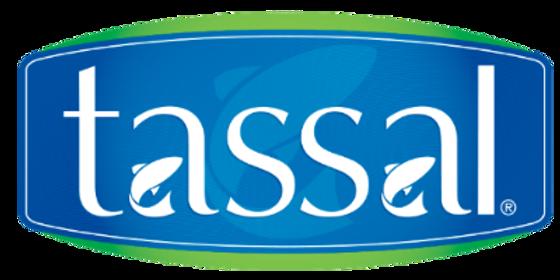 logo-tassal-758px_edited_edited.png