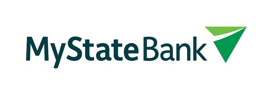 MyState Bank_CMYK_Landscape_FullColour.j