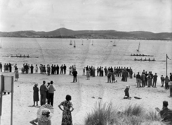 1950 Sandy Bay.jpg