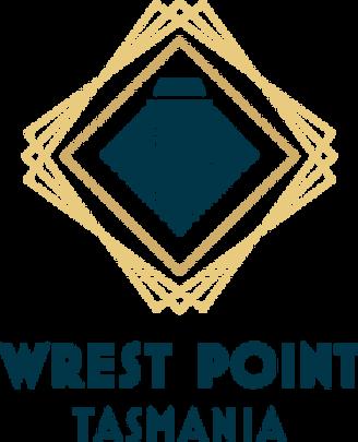 wp-logo-234x289.png
