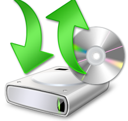 5 Ways an Image Backup Protects Your Business
