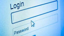What Happens after a Hacker Steals Your Password