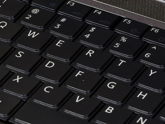 11 Little Known Windows Keyboard Shortcuts That Can Save You Time