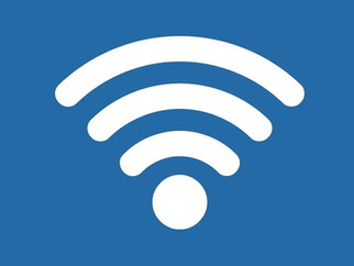 11 Ways to Secure Your Business's Wireless Network