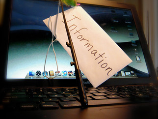 How to Spot Phishing Attacks