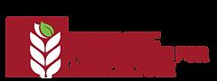 farmagric foundation logo.png