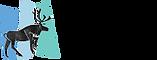 cduk logo.png