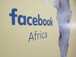 Facebook: helping fill digital skills gaps in Africa