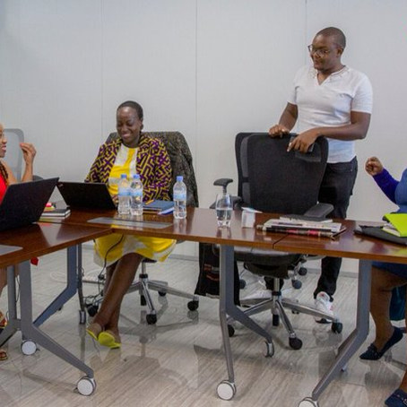 12 African EdTechs Named as First Fellows at Centre for Innovative Teaching and Learning in ICT