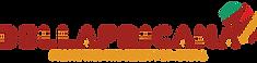 Bellafricana_Logo.png
