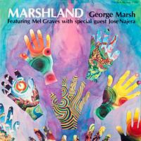 MARSHLAND / George Marsh