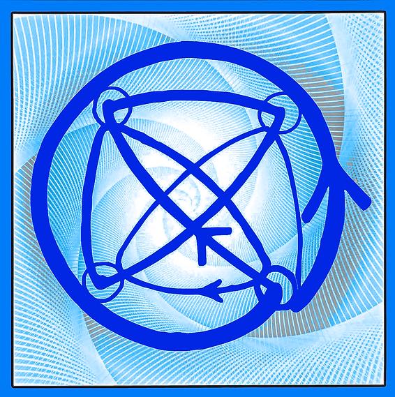 Inner Drumming_George Marsh_Page_178cr blue flat.tif