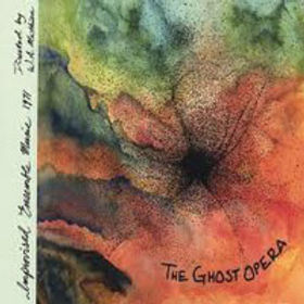 Improvised ensemble music of the highest order re-issued on CD for the first time since it's 1970 release.